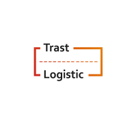 Trast logistic (третий вариант)