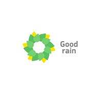 Good rain