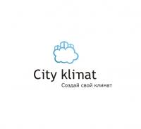 City klimat