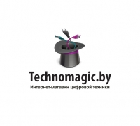 Technomagic