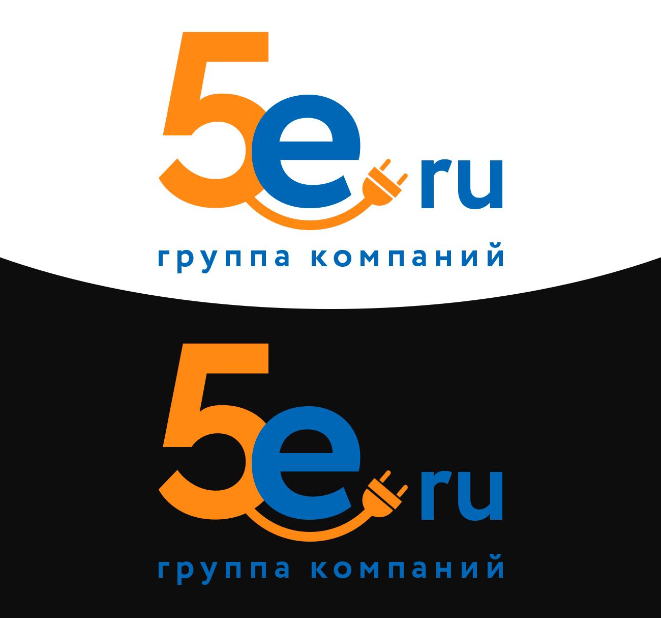 Нарисовать логотип для группы компаний  фото f_2535cdc6b5db638f.jpg