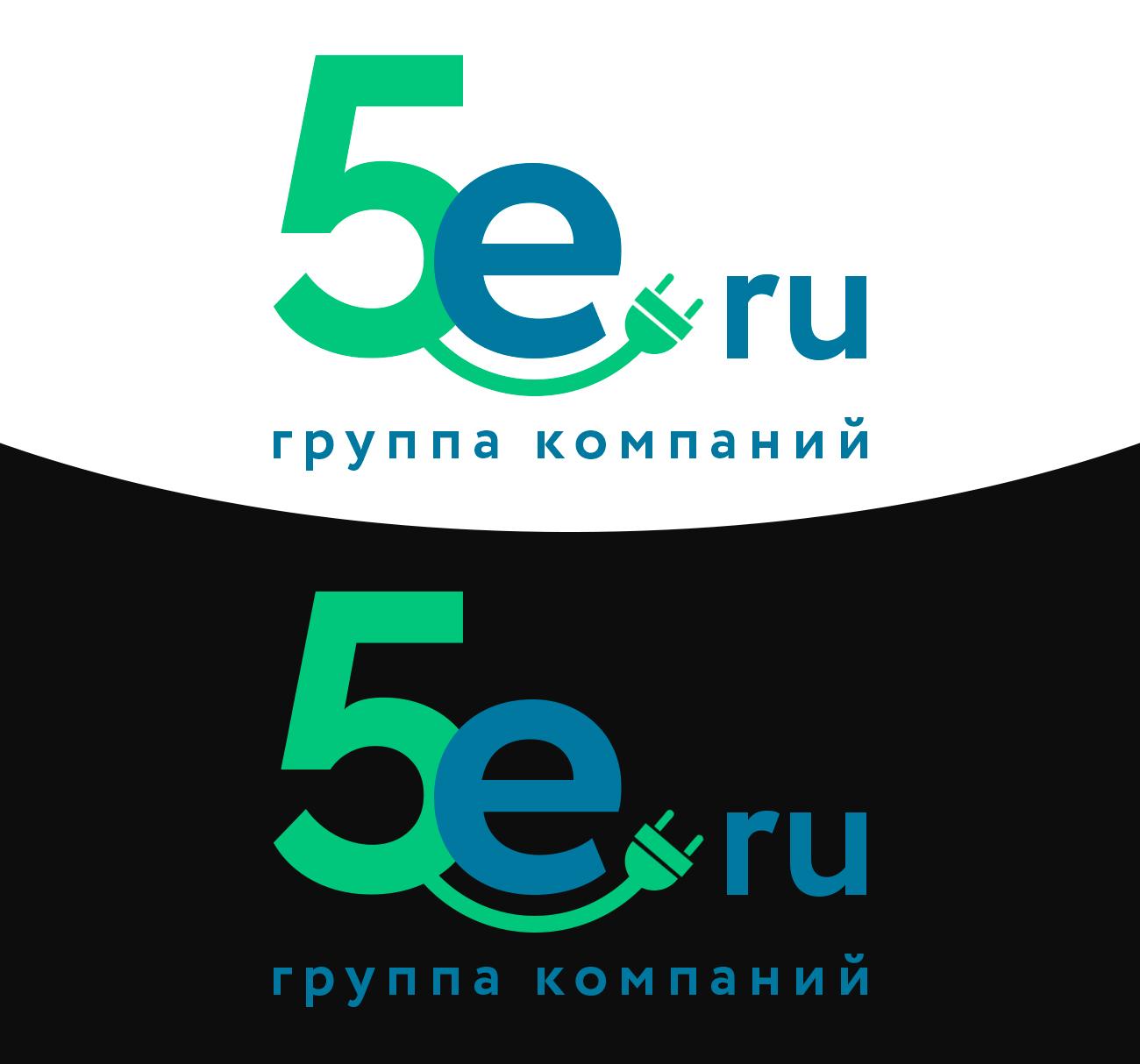 Нарисовать логотип для группы компаний  фото f_5435cdc6bb1ad856.jpg