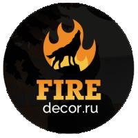 Дизайн сайта + Лого