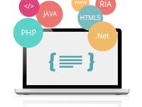 Обучение веб-программированию с нуля до первого заказа