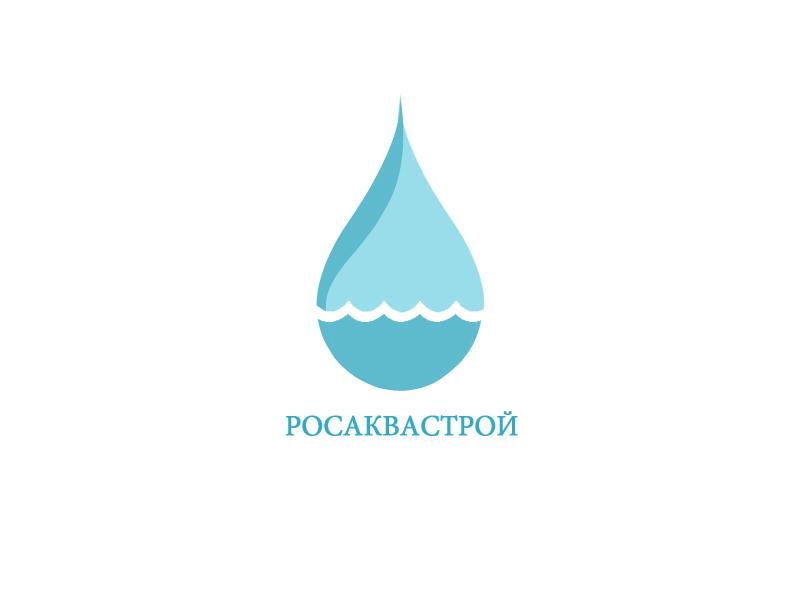 Создание логотипа фото f_4ebe631cdb0b3.jpg
