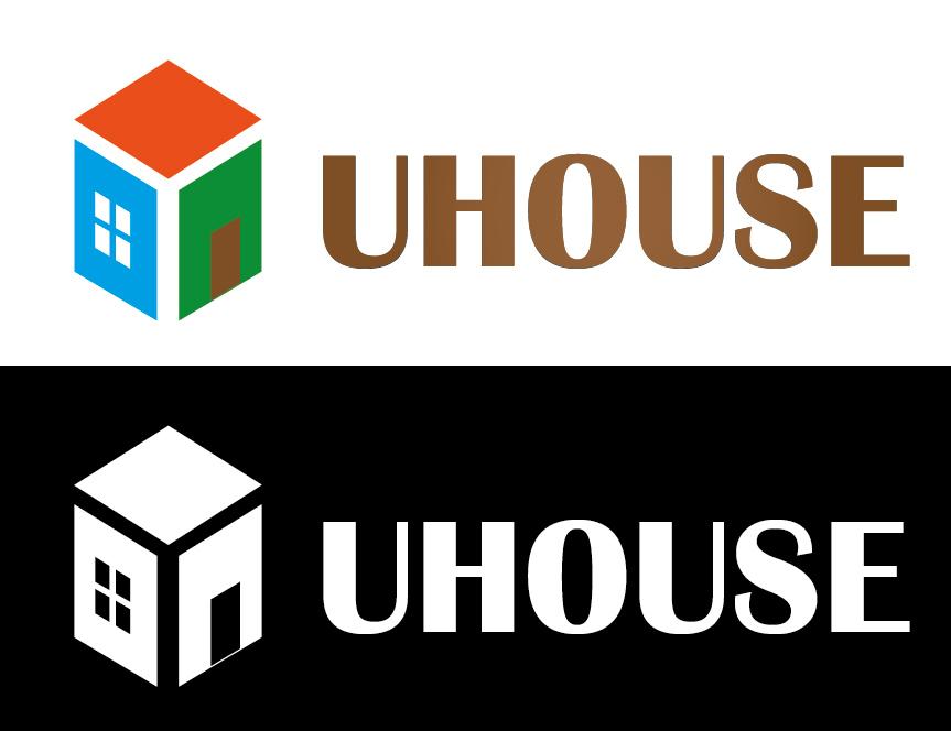 Создаем Лого для Интерьер портала фото f_35651470a90ac4f0.jpg