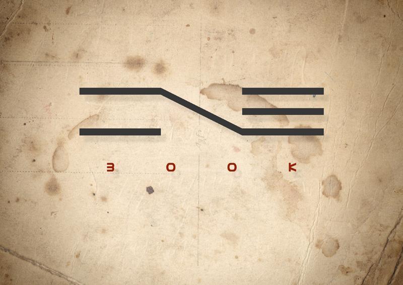 Логотип для цифровой книжной типографии. фото f_4cbca39f8e9a7.jpg