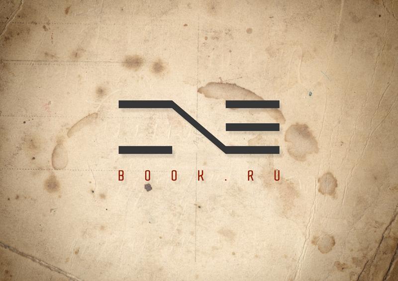 Логотип для цифровой книжной типографии. фото f_4cbd8fa3e2958.jpg
