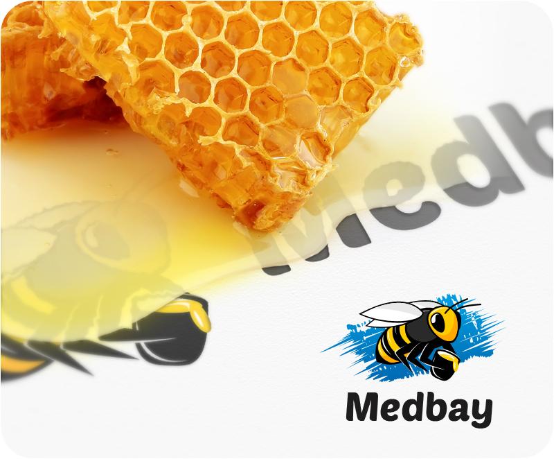 Medbay