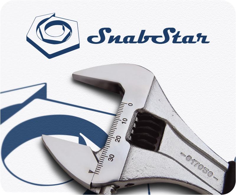 Snab Star