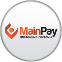 Платежный сервис MainPay – прием платежей на вашем сайте
