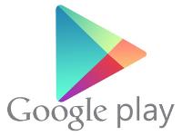 Вывод мобильного приложения в ТОП google play