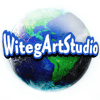 WTScom