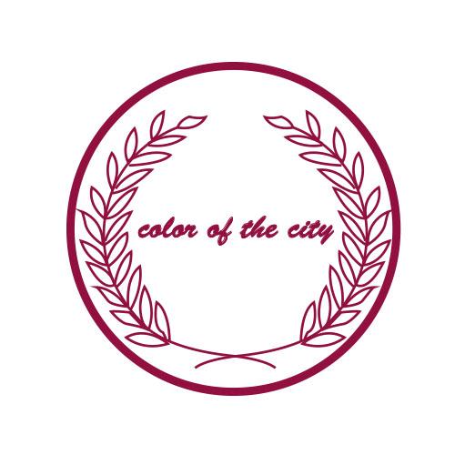 Дизайнер логотипов фото f_08151779a3bac46a.jpg
