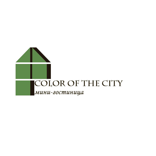 Дизайнер логотипов фото f_677517666e86b173.jpg