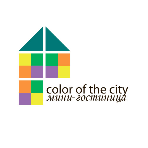 Дизайнер логотипов фото f_740517690ba525af.jpg