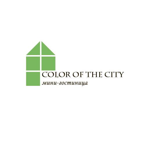 Дизайнер логотипов фото f_987517666e3cd84a.jpg
