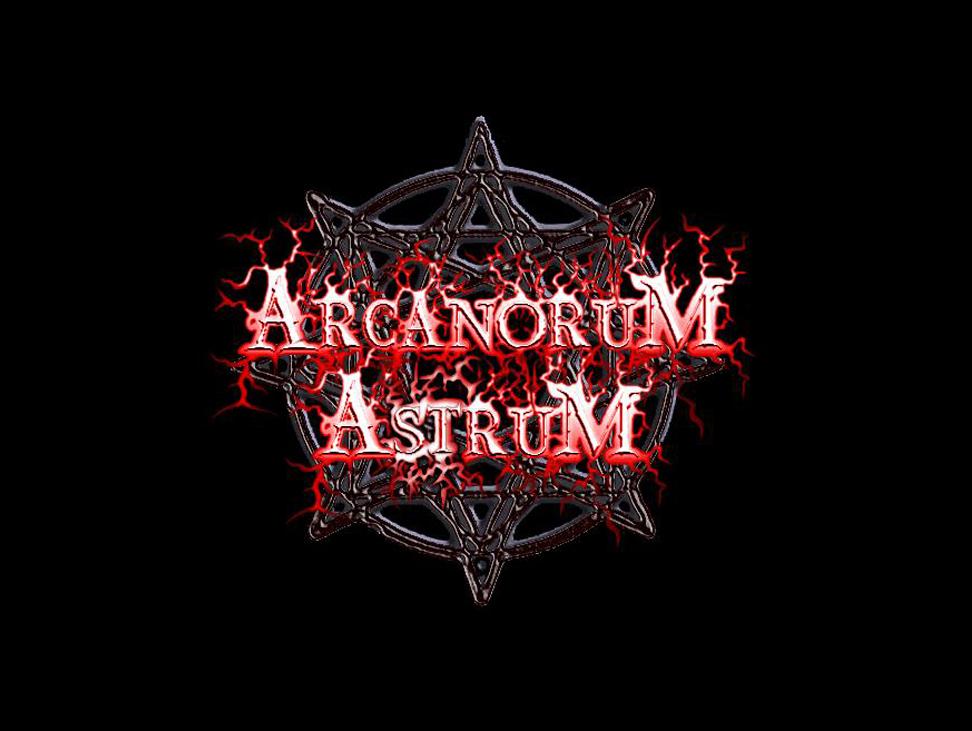 Arcanorum Astrum