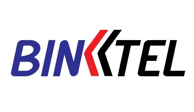Конкурс на дизайн логотипа фото f_95752944e8030b90.jpg