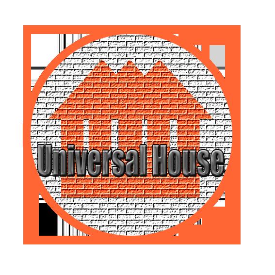 Создаем Лого для Интерьер портала фото f_03951485774627e1.png