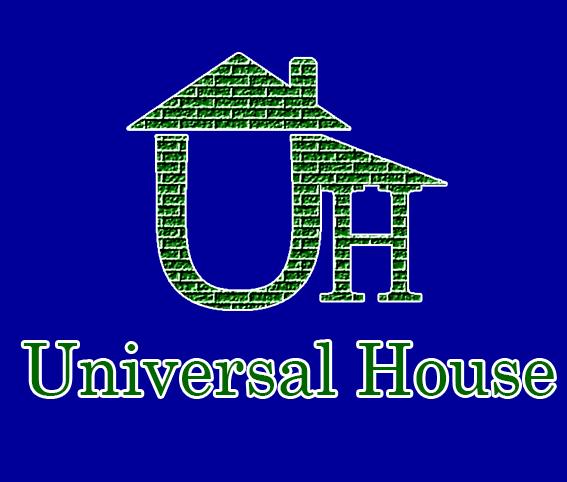 Создаем Лого для Интерьер портала фото f_11651487d8d3a604.png