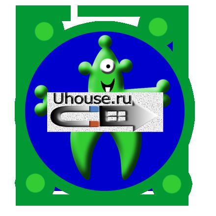 Создаем Лого для Интерьер портала фото f_356514b90d16661a.png