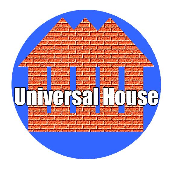Создаем Лого для Интерьер портала фото f_41551485abdd4cbc.png