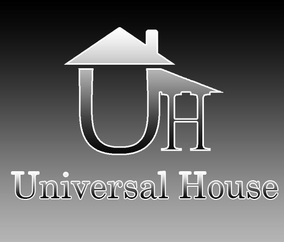 Создаем Лого для Интерьер портала фото f_5395148869604b4e.png