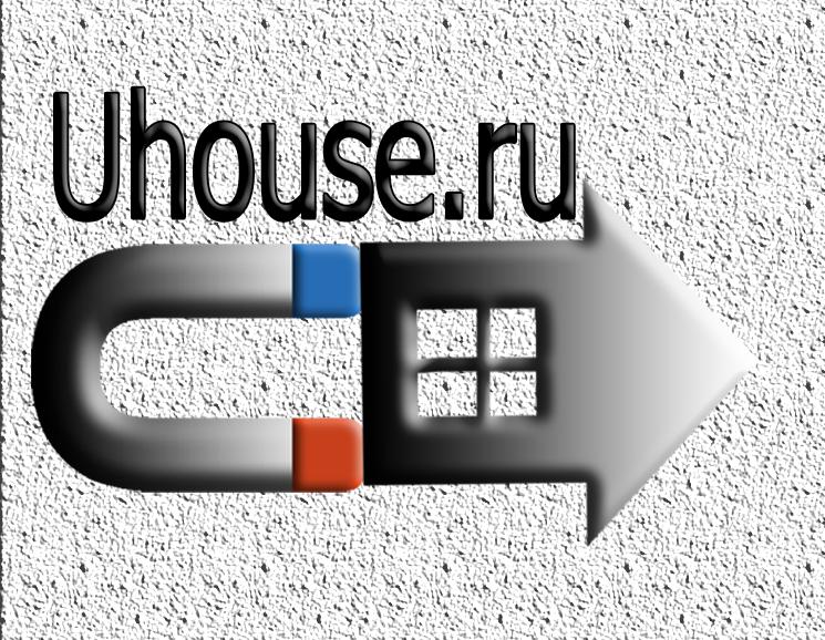 Создаем Лого для Интерьер портала фото f_936514b36a9badf9.png