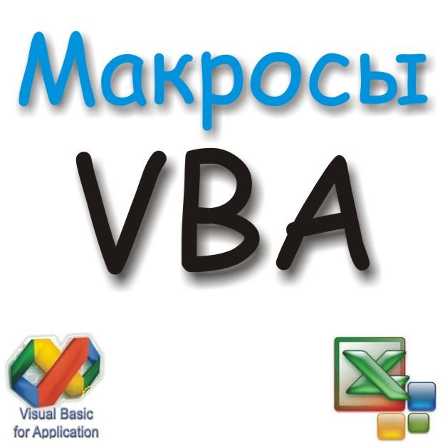 VBA импорт выборки их Access в Excel используюя SQL запрос