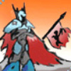 Warlord----