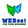 WeBestStudio