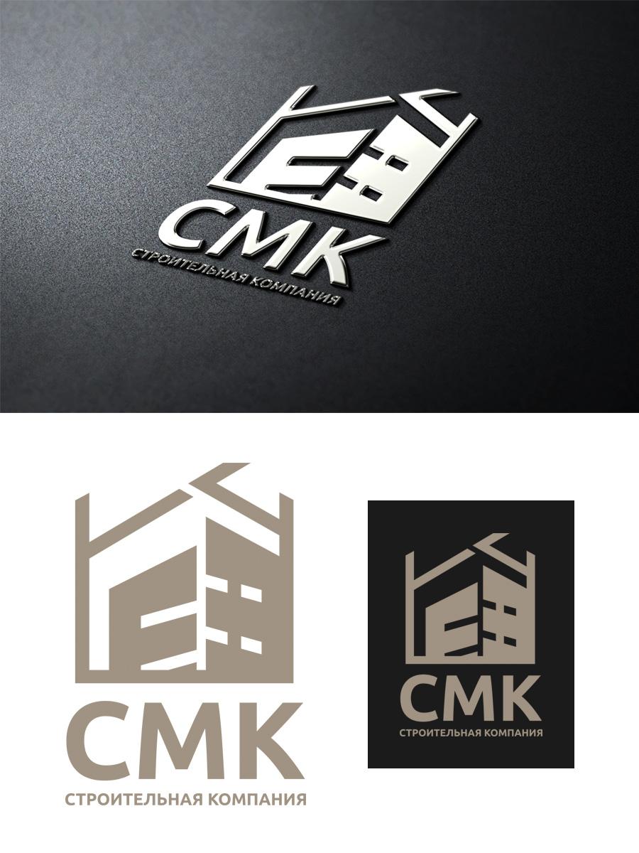 Разработка логотипа компании фото f_1895ddbfc6f0bdba.jpg