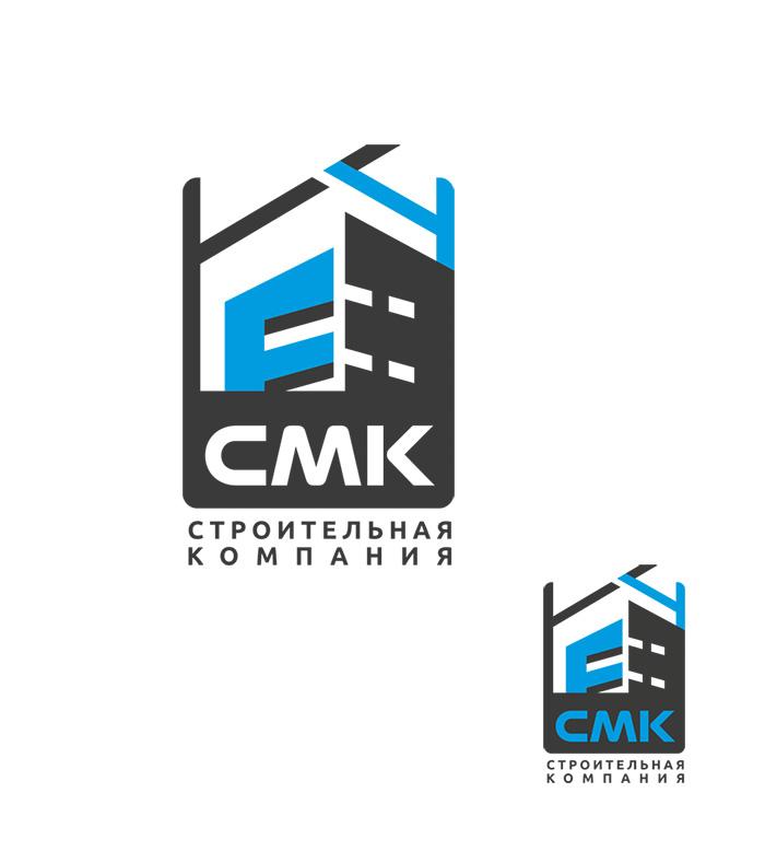Разработка логотипа компании фото f_3855de01eb3306bc.jpg