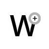 WeWeWeb