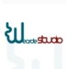 Wearde-studio