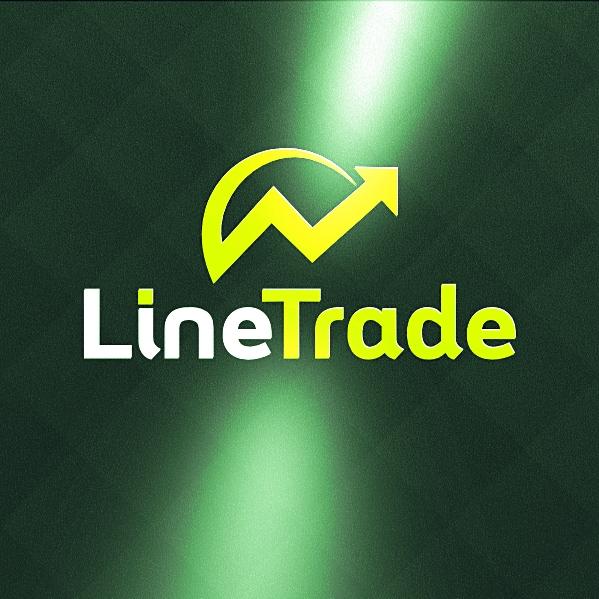 Разработка логотипа компании Line Trade фото f_72250fe54981e6d0.jpg