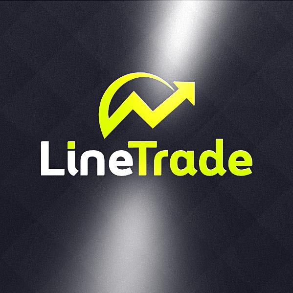 Разработка логотипа компании Line Trade фото f_79650fe548ac58b0.jpg