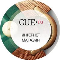 Интернет - магазин cue.ru