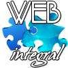 WebIntegral
