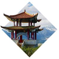 Познавательный сайт о Тибете