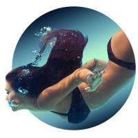 Развлекательный водный центр «VODA»