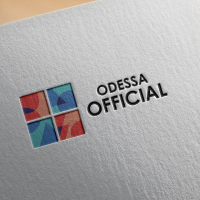 Odessa Official