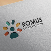 Romus up academy