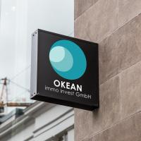 Ocean immo invest GmbH