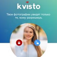 Дизайн мобильного приложения JEEMPO