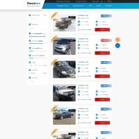 PlanetAvto – авто в рассрочку