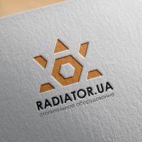 RADIATOR.UA