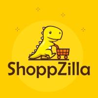 Приложение ShoppZilla