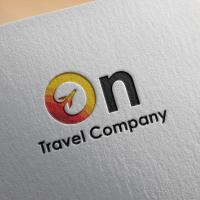 On Travel Company